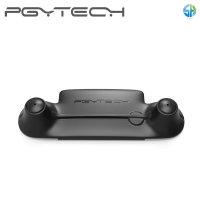 PGYTECH 매빅2 제어 스틱 프로텍터 P-HA-035 /S