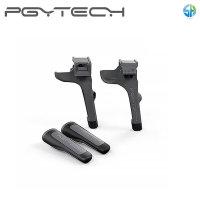 PGYTECH 매빅2 랜딩기어 익스텐션 P-HA-037 /S