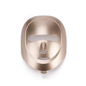 에코페이스 LED마스크 가정용 프리미엄 마사지기