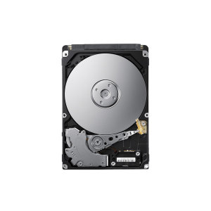 노트북용 HDD 1TB (노트북 옵션 / 단품구매 불가)