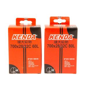 KENDA  켄다 로드 하이브리드 튜브 700X28/32C