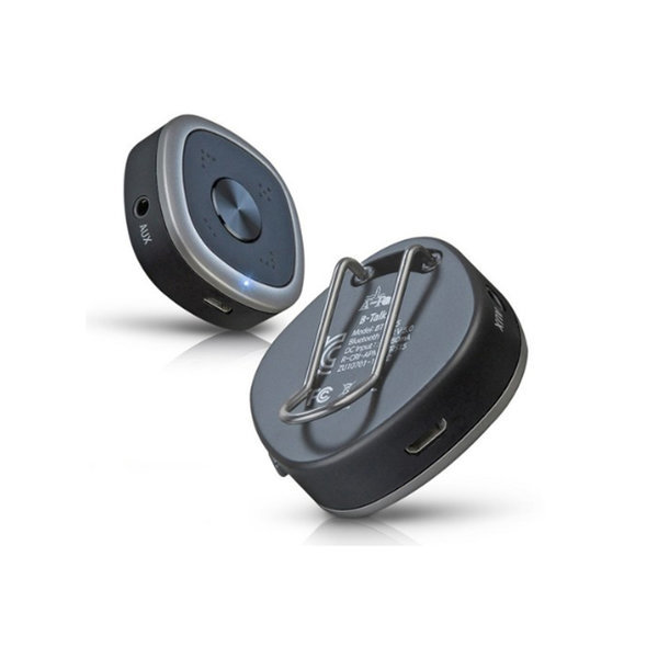 APTXHD 블루투스 오디오 송수신기 통화기능 APBTR515