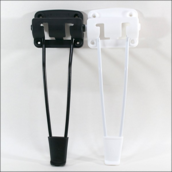 B581/접이식상다리/탁자다리/탁자발/상다리