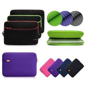 레노버 노트북 케이스 아이디어패드 파우치 S145-14