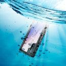 갤럭시노트10/10플러스 IP68 등급 방수 케이스