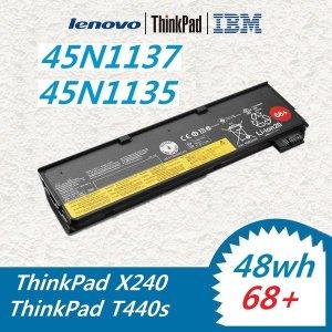 레노버노트북배터리 ThinkPad X250 0C52861 0C52862