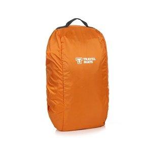 Travel Mate  Full-cover 일체형 배낭커버 - 중형/40L~50L용(AC