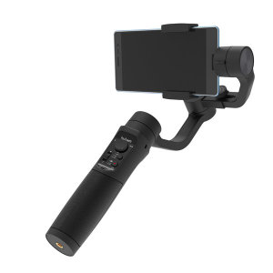 NEXT-G2 블루투스 스마트폰 3축 짐벌 고프로