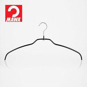(마와(MAWA)) 독일 마와 옷걸이 와이셔츠용(42FT)_40개