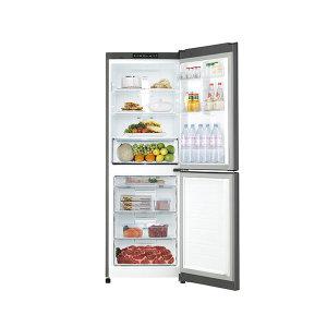 LG 냉장고 M287SBM 287L 상냉장 하냉동