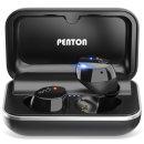 펜톤 TSX  블루투스 이어폰 8시간연속재생 완전방수