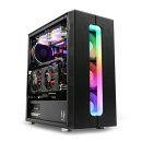 AMD 게이밍PC 라이젠7 3700X 마티스 RTX2060 16G 512G