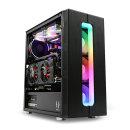 AMD 게이밍PC 게이밍 라이젠9 3900X 마티스 RTX2080