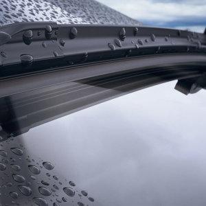 제네시스와이퍼윈도우브러쉬세트 (11년~) 600mm 500mm