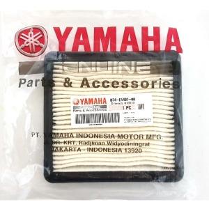 야마하 XMAX 300 에어필터 구동계 CVT 엑스맥스 순정