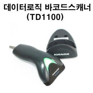 데이터로직/바코드스캐너/TD1100 /Datalogic TD1100