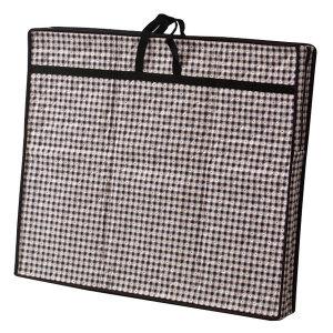 가은공방 직교자 누빔커버 4-6인용 보관가방 900