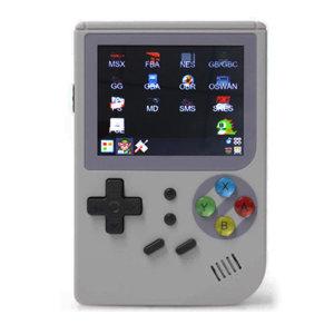 RG300  16G 32G 한글화 휴대용 게임기