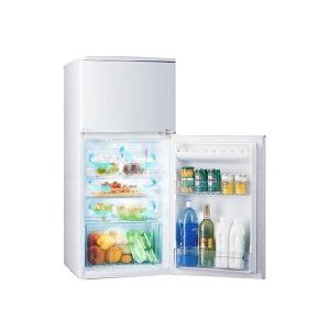LG전자 B147W 137L 2도어 소형냉장고 (정품)