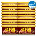 매운 리챔 200g 20캔