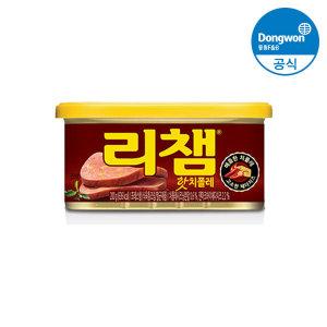 매운 리챔 200g