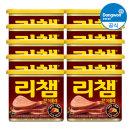 매운 리챔 340g 10캔