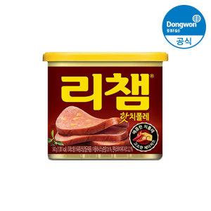 매운 리챔 340g