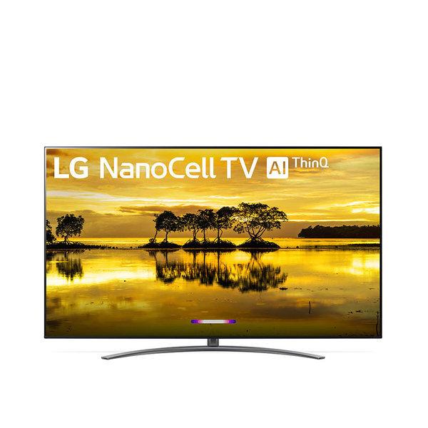 LG 86SM9070PUA 86인치 4K UHD 나노셀 TV 2019년 신형