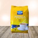 맥스웰 마일드 커피믹스 900g / 자판기커피 맥심커피