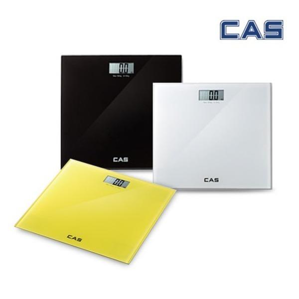 카스 체중계 HE-70 인바디 디지털 스마트 체지방 다이어트 비만도계산기