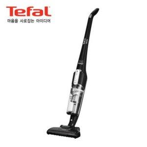 효도기프트 강력추천  테팔 에어포스라이트 무선청소기 TY6543