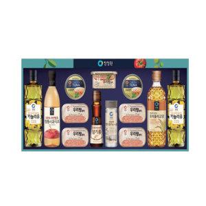 청정원 G1호 선물세트