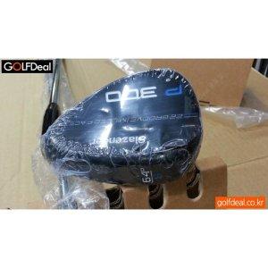 남성 웨지 64도 -08  SLAZENGER WEDGE FLEX (단품)