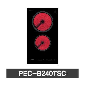 파세코 빌트인 하이라이트 전기렌지 PEC-B230TS :D