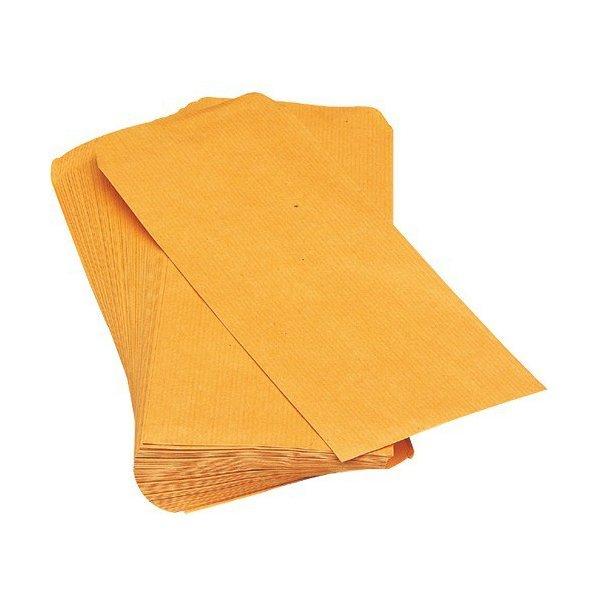 황봉투 A4 100매 화