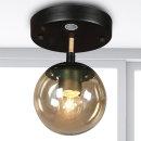 현관등/센서등 /제우스1등센서(2color)램프별도