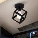 현관등/센서등 /큐브1등센서(2color)램프별도