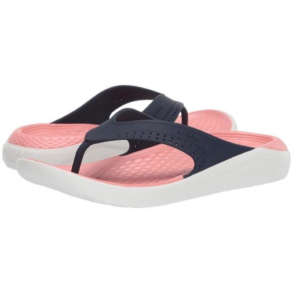 남여공용/Crocs LiteRide Flip/70060015