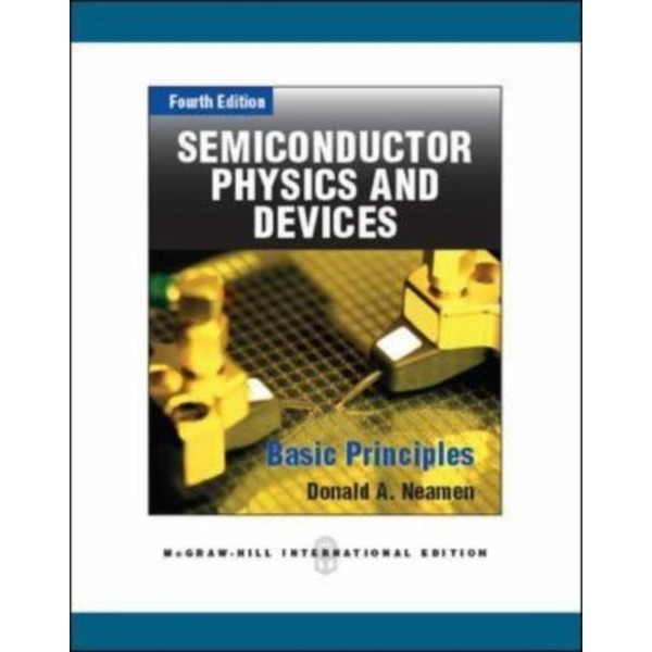 Semiconductor Physics   Devices