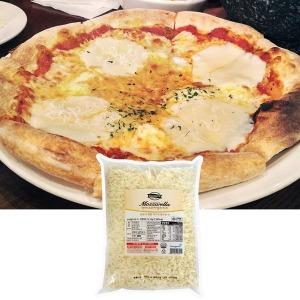 동원 피자치즈(덴마크 모짜렐라)2.5kg/자연치즈99%