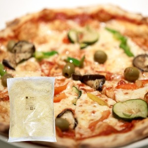 썬리취 펜시 모짜렐라치즈2kg/토핑용/자연치즈99.2%
