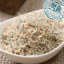 국내산 밥새우멸치 1.5Kg /후리카케/주먹밥 무료택배