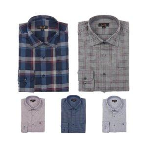 19F/W 긴소매 셔츠(레귤러핏) 셔츠 모음 (DKFA3CSL102-N1외)(갤러리아)