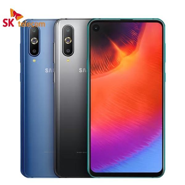 SKT/갤럭시A9 Pro/LG V40/갤럭시S10e/아이폰8/특가
