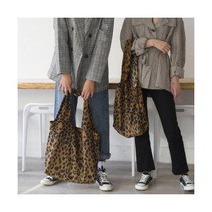 스캇 호피 가을 에코백 천가방(갤러리아)