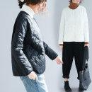 AFH19-495/여성자켓/야상/캐주얼자켓/점퍼/코트