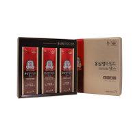정관장 홍삼정마일드센스(10mlx30포)1박스/igb