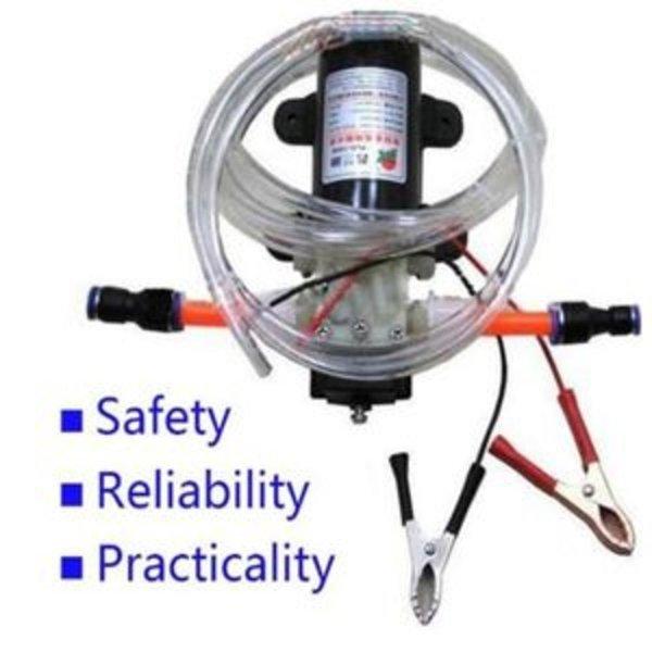 오일펌프세트 펌프 오일 교체 펌프세트 차량오일교체