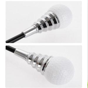 골프스윙 궤도연습 스윙기 그립교정기_초보자용그립