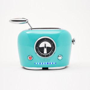 (VICEVERSA(비체베르사)) 비체베르사 TIX 샌드위치 토스터기 민트
